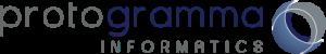 Protogramma – Μηχανογράφηση Επιχειρήσεων